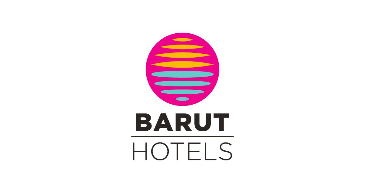 Lara Barut Collection - Antalya Otelleri - Herşey Dahil Oteller