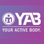 YAB Fitness The Retreat Week